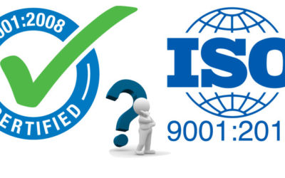 ISO 9001: ecco come preparare una quality policy in modo efficace